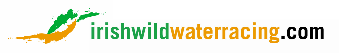 The home of Wildwater Racing in Ireland